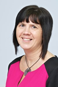 Councillor Kelly